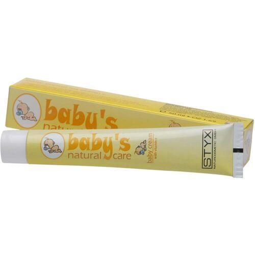 STYX Baby Creme - 50 ml