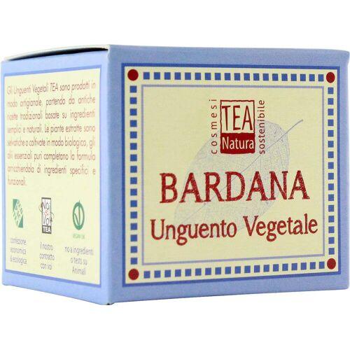 TEA Natura Pflanzen-Balsam mit Klette - 50 ml