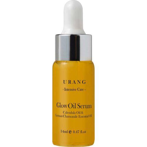 URANG Glow Oil Serum - 14 ml