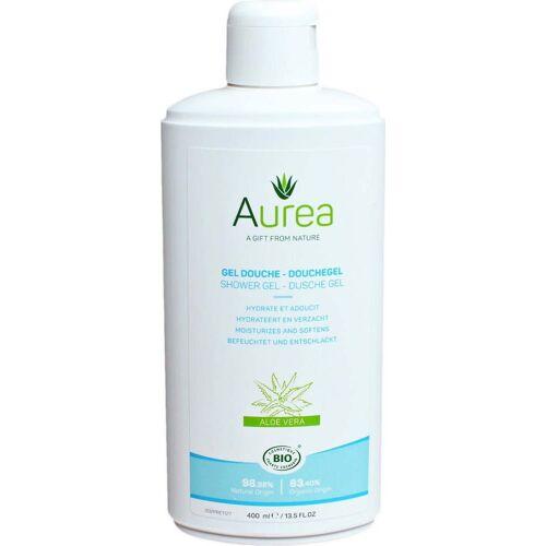 Aurea Duschgel - 400 ml