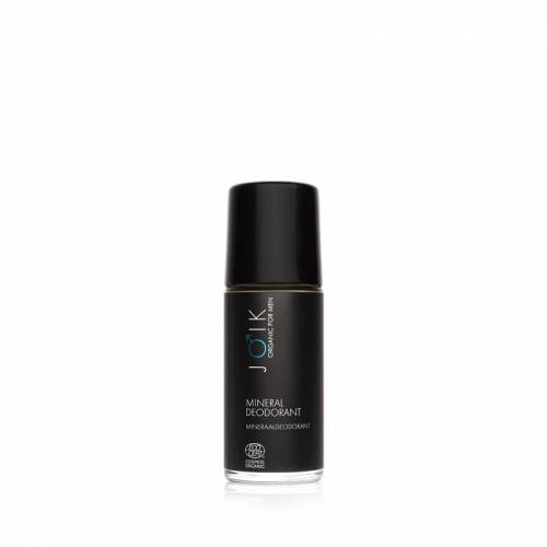 JOIK Organic for MEN Mineral Deodorant - 50 ml