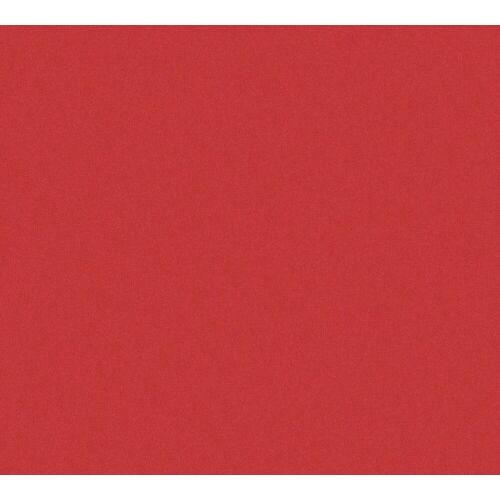 AS Creation Vliestapete Little Stars Rot, 355664 Kinder-Tapete