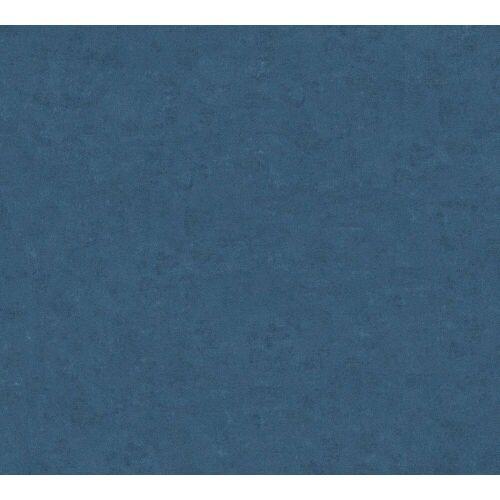 AS Creation Vliestapete Palila Blau, 363131 Tapete