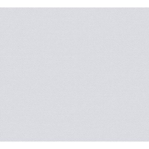 Esprit Home Vliestapete Esprit 13 Grau, feines Muster, 357554 Tapete