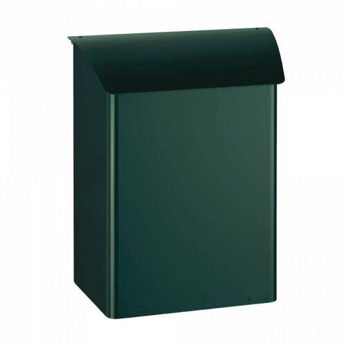 Mefa Renz MEFA Adagio 57 Briefkasten  Renz Wandbriefkasten  alle Farben