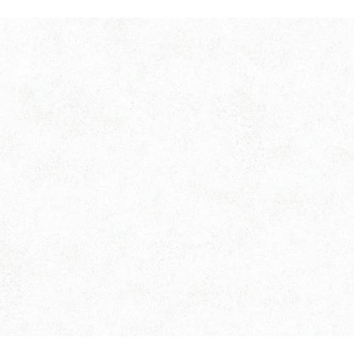 AS Creation Livingwalls Vliestapete Neue Bude 2,0 Weiß, 362066 Tapete