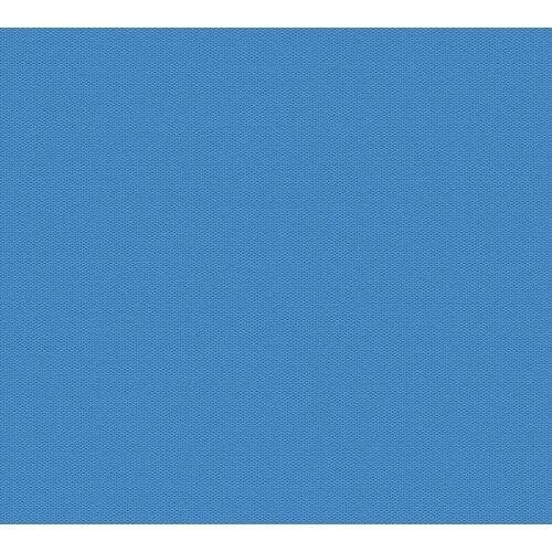 Esprit Home Vliestapete Esprit 13 Blau, feines Muster, 357555 Tapete