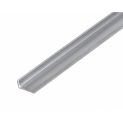 GAH Alberts GAH 1 m Winkelprofil 25 x 15 x 1,5 mm VA, Profil-Ecke