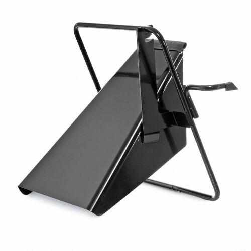 MTD Products MTD Heckdeflektor für Rasentraktoren, Heckauswerfer für Aufsitzmäher