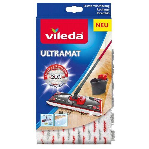 Vileda Ultramat 2 in 1 Ersatzbezug