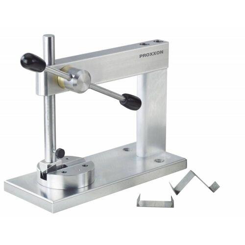 Proxxon GmbH Proxxon MICRO-Press MP 120