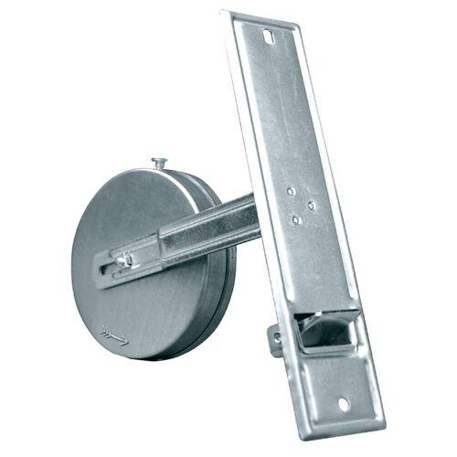 Schellenberg Unterputz-Gurtwickler MAXI  11500 Einlasswickler