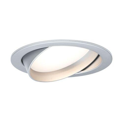TIP LED Einbauleuchten-Set 3x4,5W