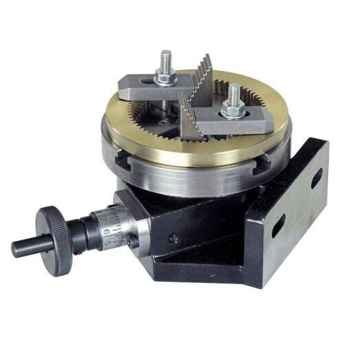 Proxxon GmbH PROXXON Universal-Teilapparat UT 250 für Kreuztisch KT 150 und Feinfräsen FF 230 und FF 500BL