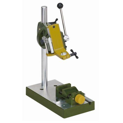 Proxxon GmbH Proxxon MICROMOT-Bohrständer MB 200