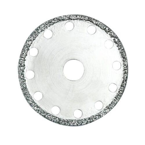Proxxon GmbH PROXXON Trennscheibe, diamantiert, für LHW und LHW A