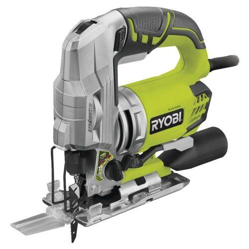 RYOBI RJS1050-K 680 W Pendelhub-Stichsäge