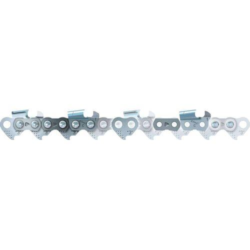 Stihl Sägeketten Rapid Micro  mit 68 Treibgliedern  Kettensägen-Zubehör  3651-68 3,8  1,5 mm