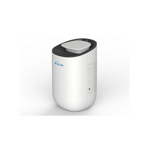 Luftentfeuchter Ohne Kompressor Dryos 10