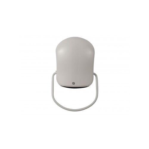 Elektrischer Heizhandtuchhalter NTW-20  35x21x50,9