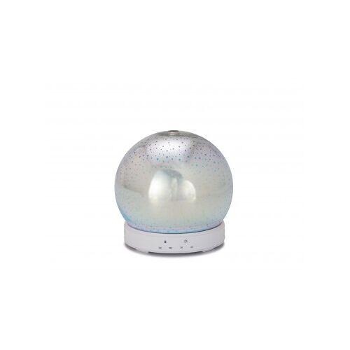 3d-effektglas-aromadiffusor Sumu 20 Glass E 15x15x18