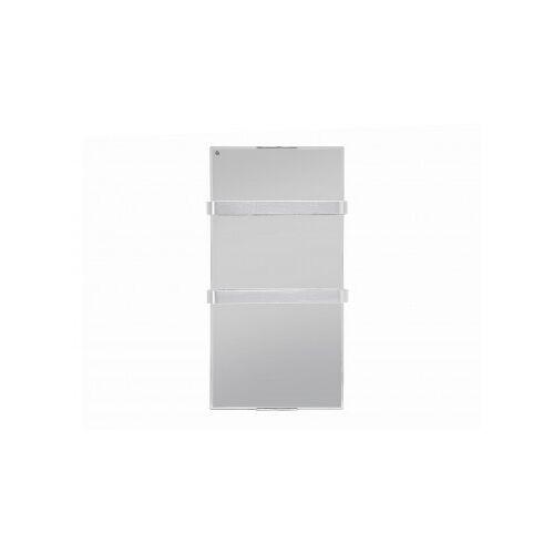 Elektrisch Beheizter Handtuchhalter Zafir V600t Lux 46x6x90