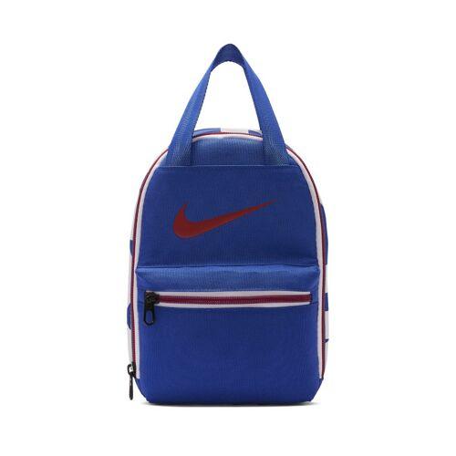 Nike Brotzeittasche - Blau, Einheitsgröße
