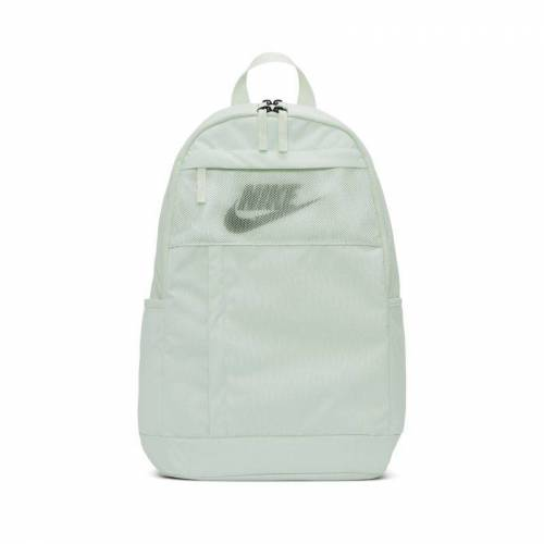 Nike LBR Rucksack - Grün, ONE SIZE