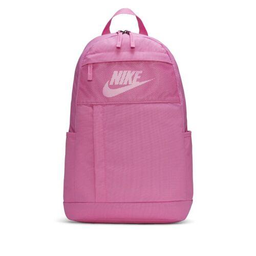 Nike LBR Rucksack - Lila, ONE SIZE