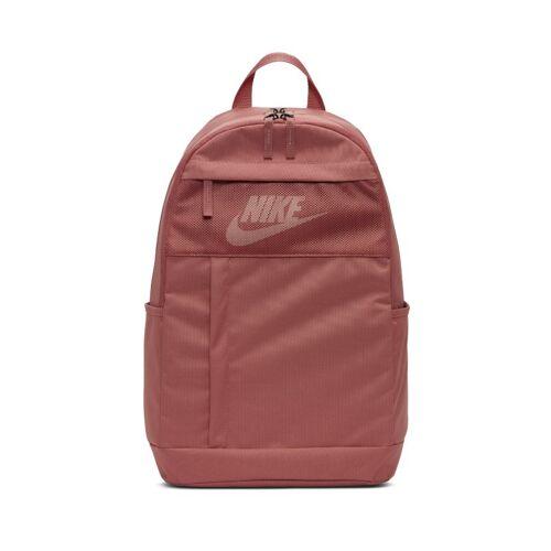 Nike LBR Rucksack - Pink, ONE SIZE