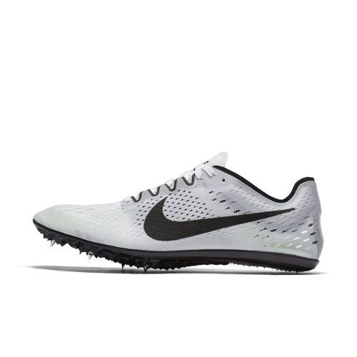 Nike Zoom Victory 3 Laufschuh für Wettkämpfe - Weiß, 36.5
