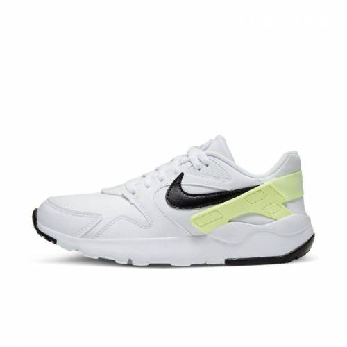 Nike LD Victory Damenschuh - Weiß, 40.5