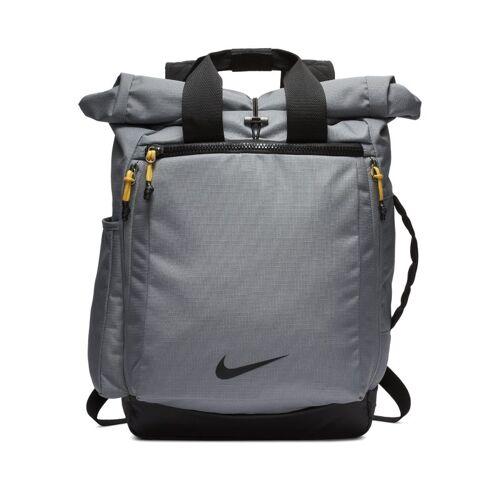 Nike Sport Golf-Rucksack - Grau ONE SIZE Unisex