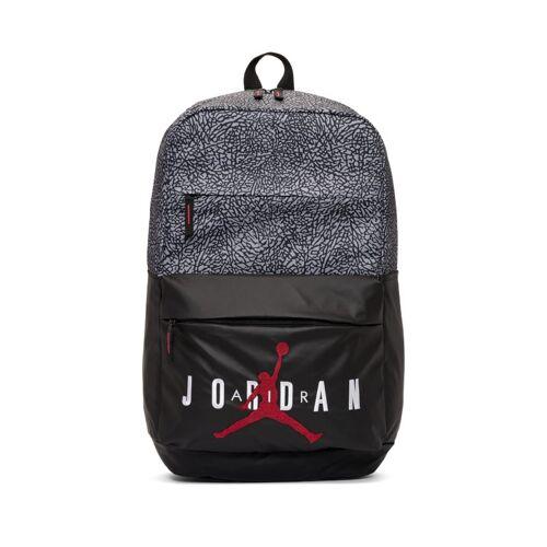 Nike Air Jordan Rucksack (groß) - Grau one size Unisex