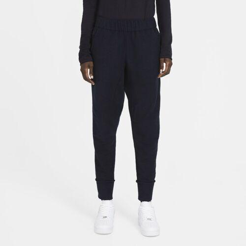 Nike ESC passgenaue Damen-Jogginghose - Blau, S