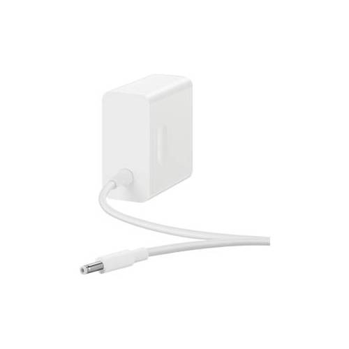 Huawei USB-C Adapter 65W(EU)