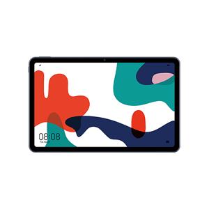 Huawei MatePad 10.4 Midnight Gray