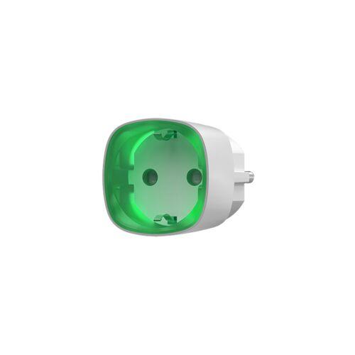 AJAX Socket intelligente Energiespar-Steckdose (13318)