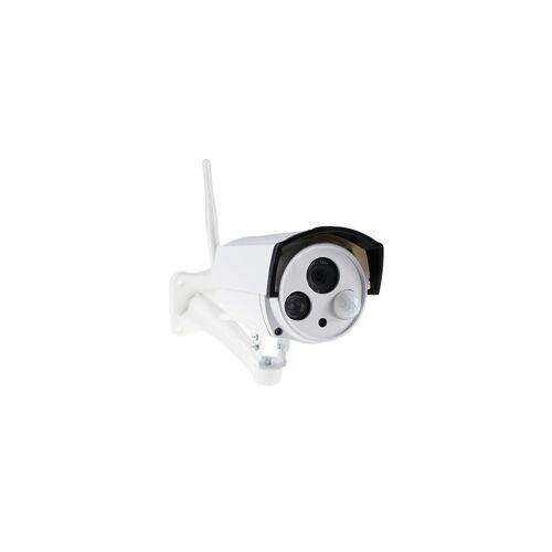 SmartVision Smart Vision Bullet-Kamera WLAN Funk Überwachungskamera
