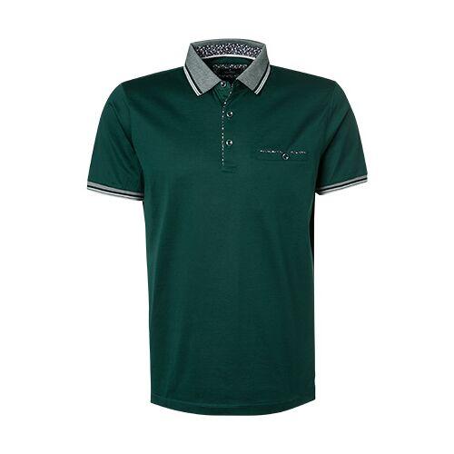 RAGMAN Polo-Shirt 926291/368 grün