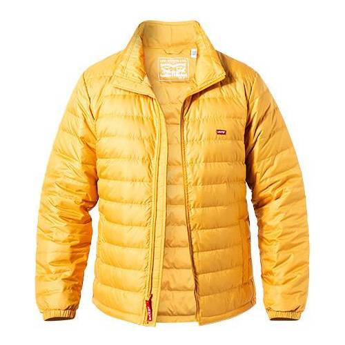 Levi's® Levi''s® Jacke 85636/0002 gelb