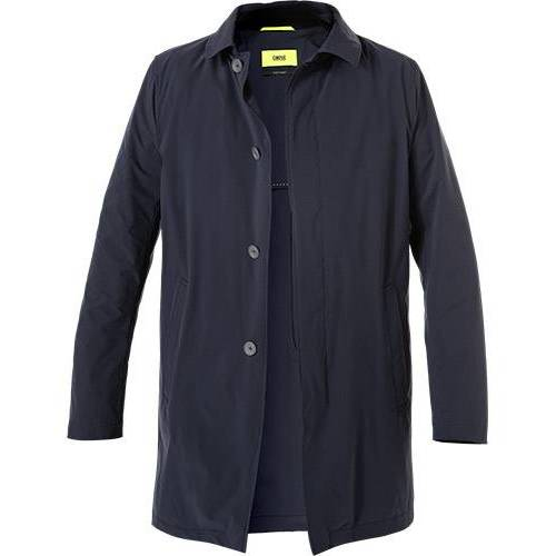 CINQUE Mantel Ciskipton 4579-6179/69 blau