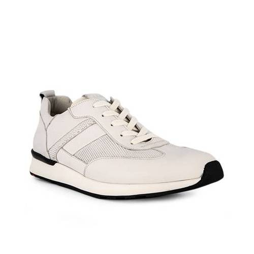 LLOYD ALFONSO weiß 10-019-11 Weiß