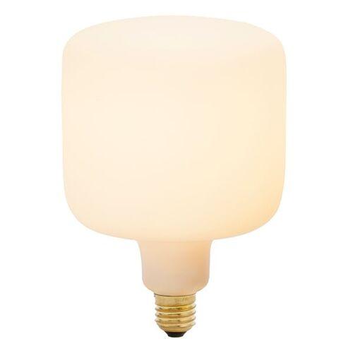 Tala Oblo E27 LED-Birne 6W