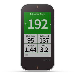 Garmin Approach G80 Golf GPS, Herren, Weiß/Schwarz   Online Golf