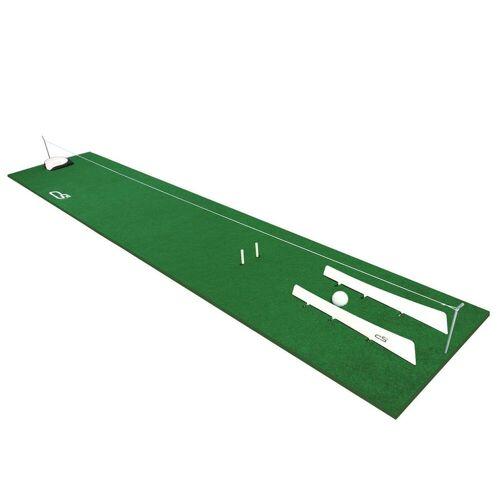 CS2 Putting-Matte, Herren, Grün   Online Golf