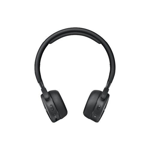 Samsung AKG Y400 Wireless - Black