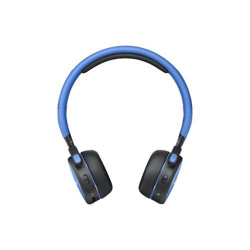 Samsung AKG Y400 Wireless - Blue