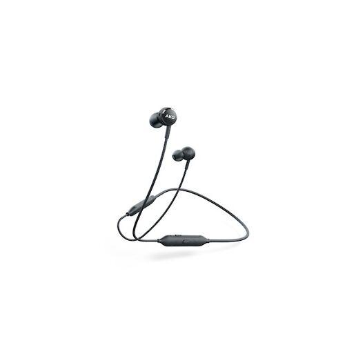 Samsung AKG Y100 Wireless - Black