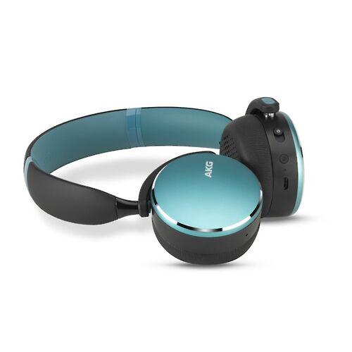 Samsung AKG Y500 Wireless - Green